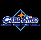 logo de la société Carlelite