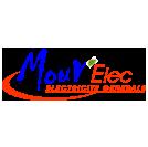 logo-mouvelec