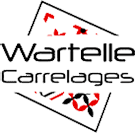 logo-wartelle-carrelages